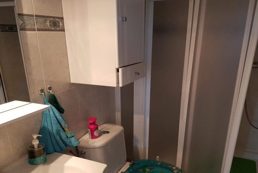 baño 2 (Copy)