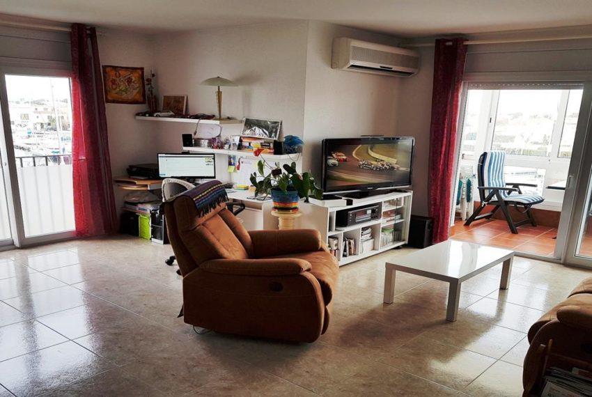 salon 2 (Copy)