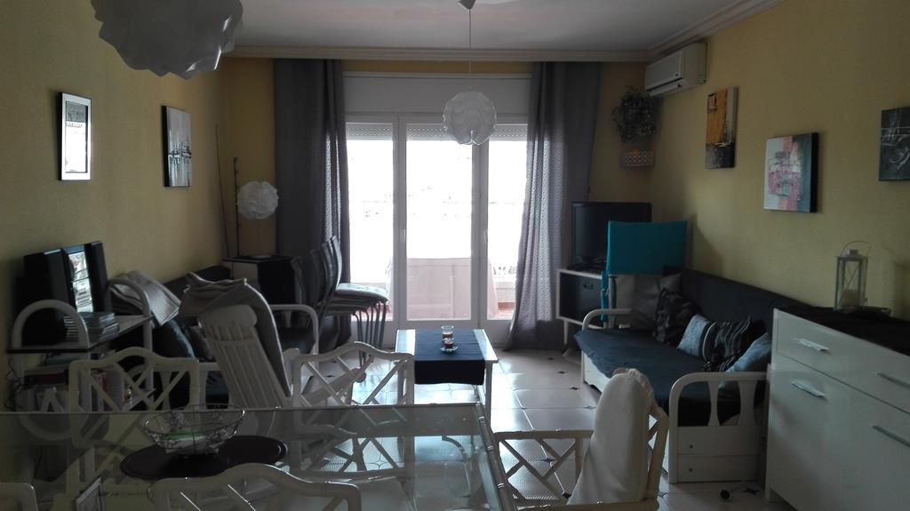 Sant Maurici 207-9 (11)