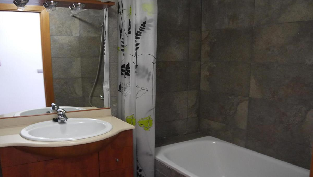 baño (Copy)