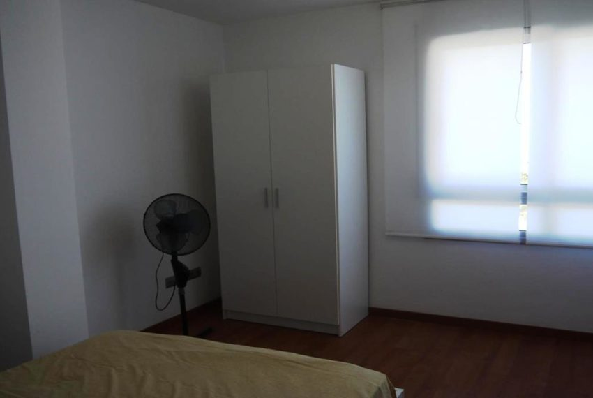dormitorio 1 (Copy)