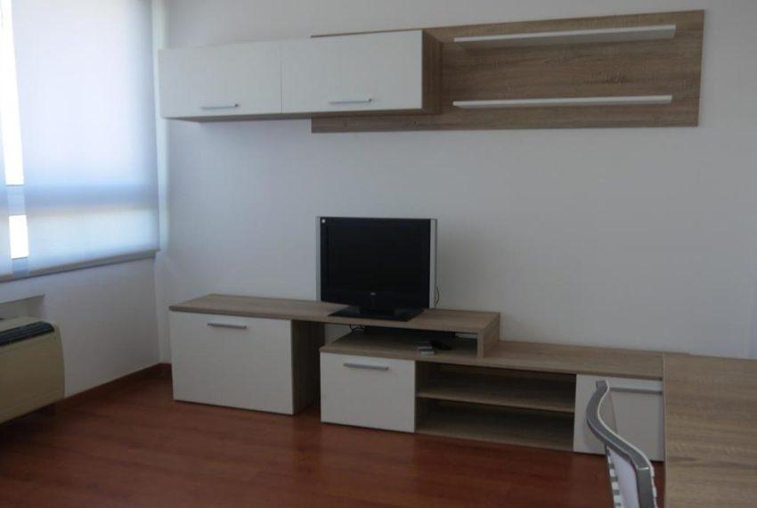 salon2 (Copy)