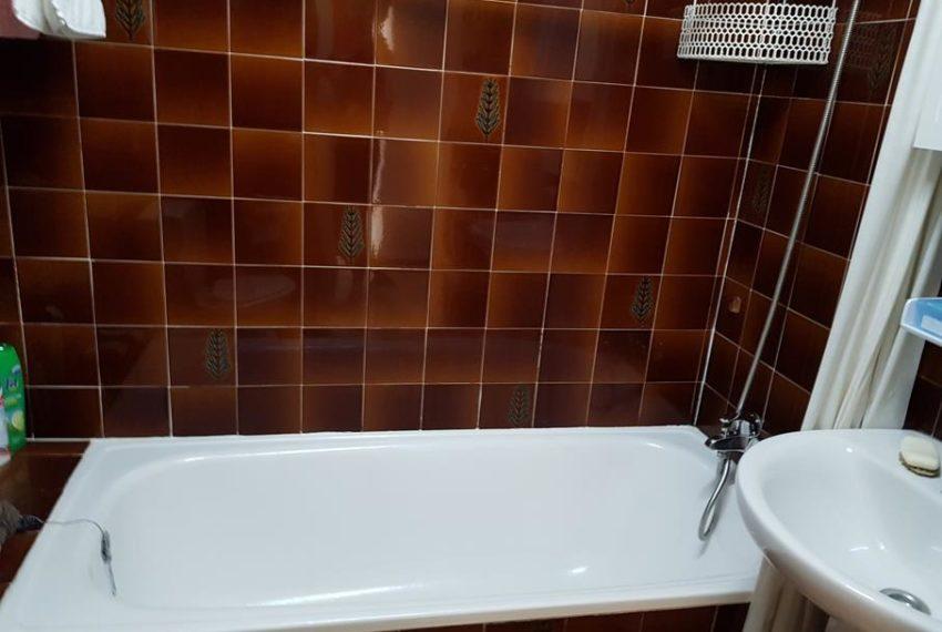 d baño (Copy)
