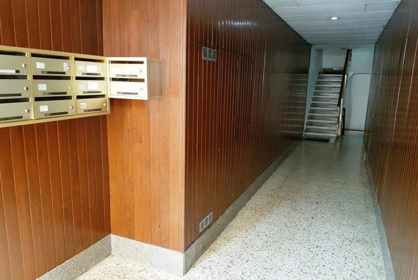 entrada edificio (Copy)