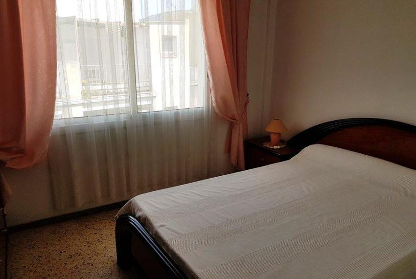 habitación 2 (Copy)