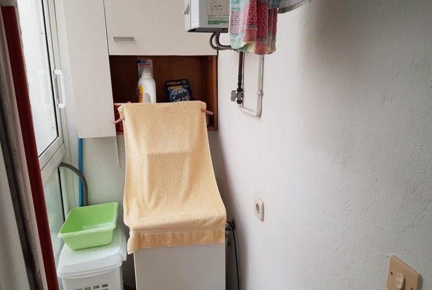 lavadero (Copy)