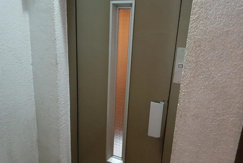 z ascensor (Copy)