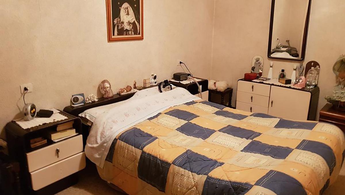 Cap Norfeu habitación (Copy)