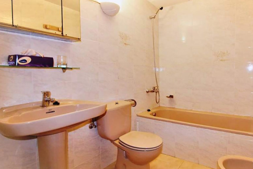 Garbinell-D-baño