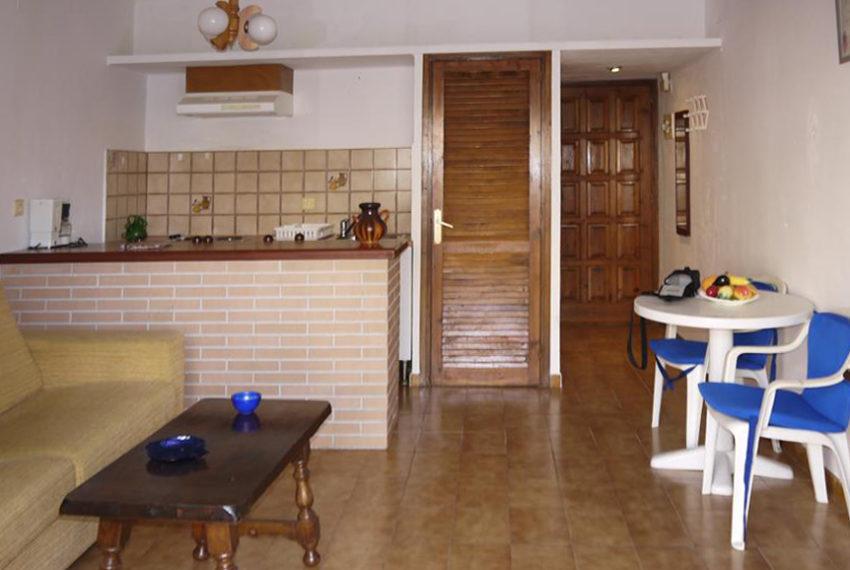 Porto Fino B foto principal