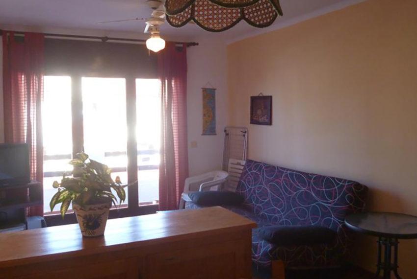 Porto Fino D salon