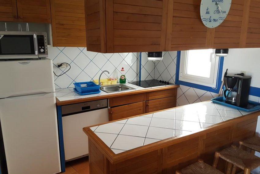 cocina (Copy)