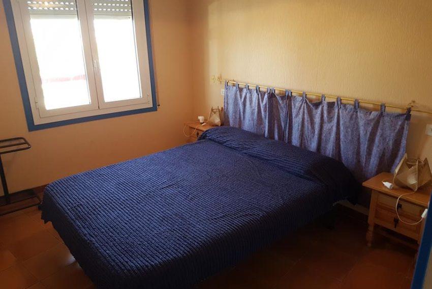 habitación 1 (Copy)
