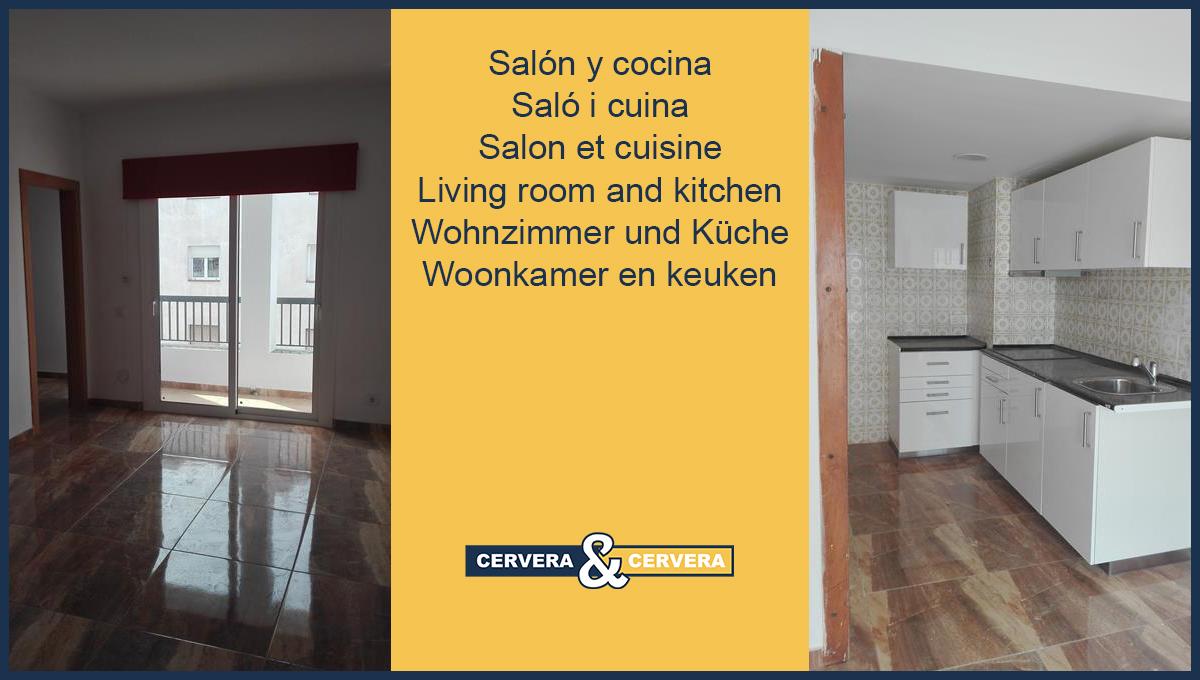 royal marine C (5) salon y cocina