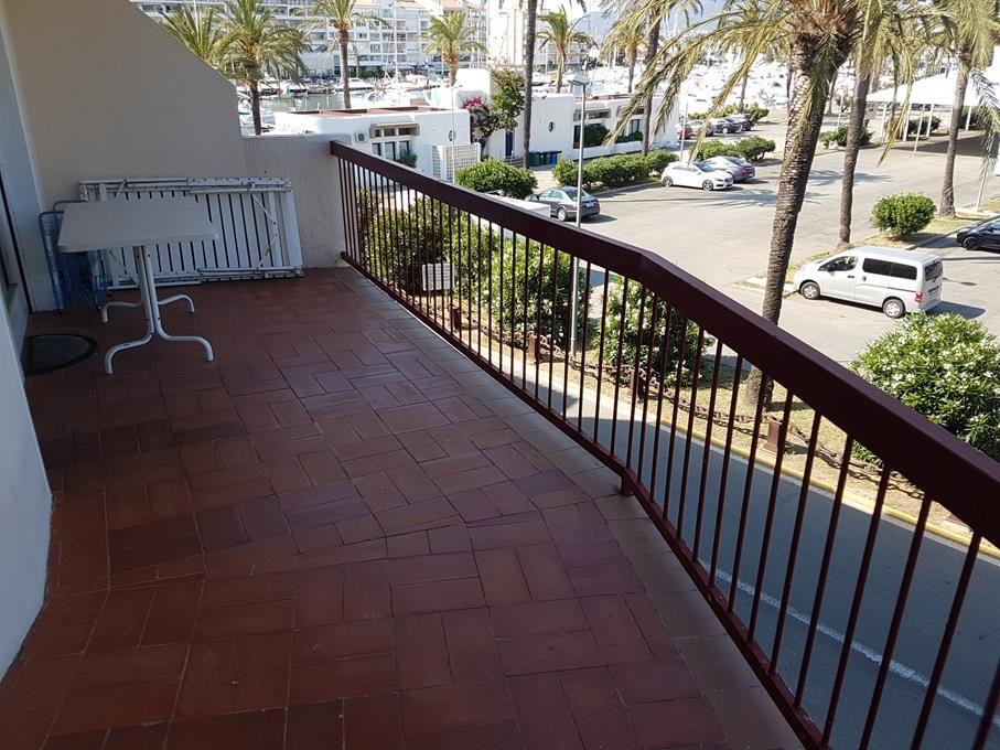 terraza 2 (Copy)