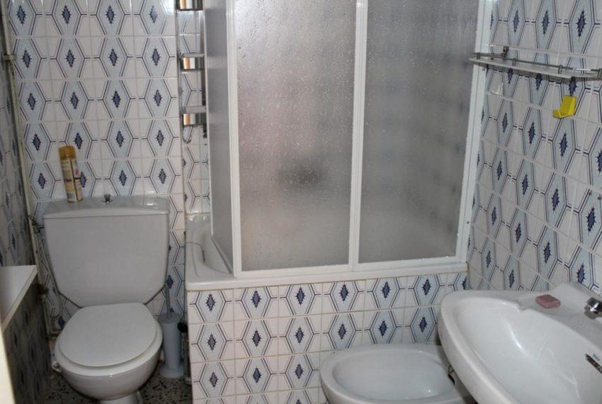 baño Sylvia 10M (Copy)