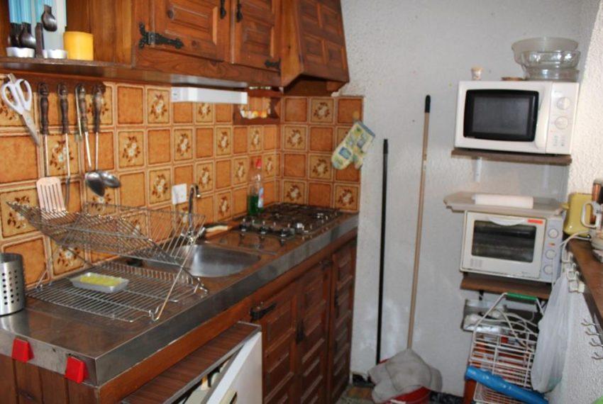 cocina Sylvia 10M (Copy)