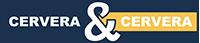 Agencia Cervera y Cervera SL
